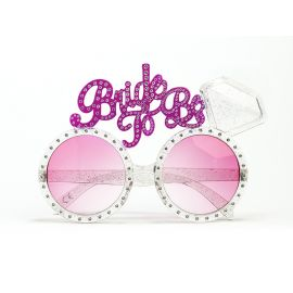 Lunettes Bride to Be