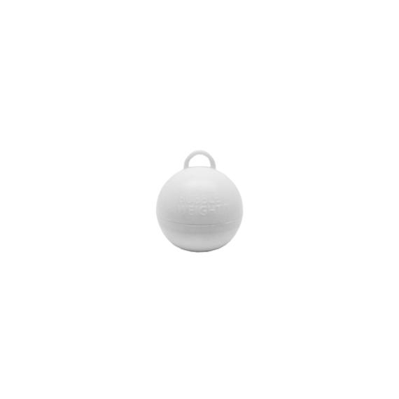 Poids pour ballon hélium – rond