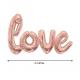 Ballon Love