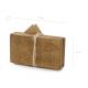 Boîte à alliances en bois