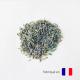 Confettis biodégradables de lavande séchée