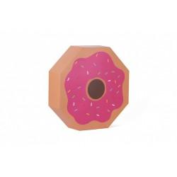 Pinata donut