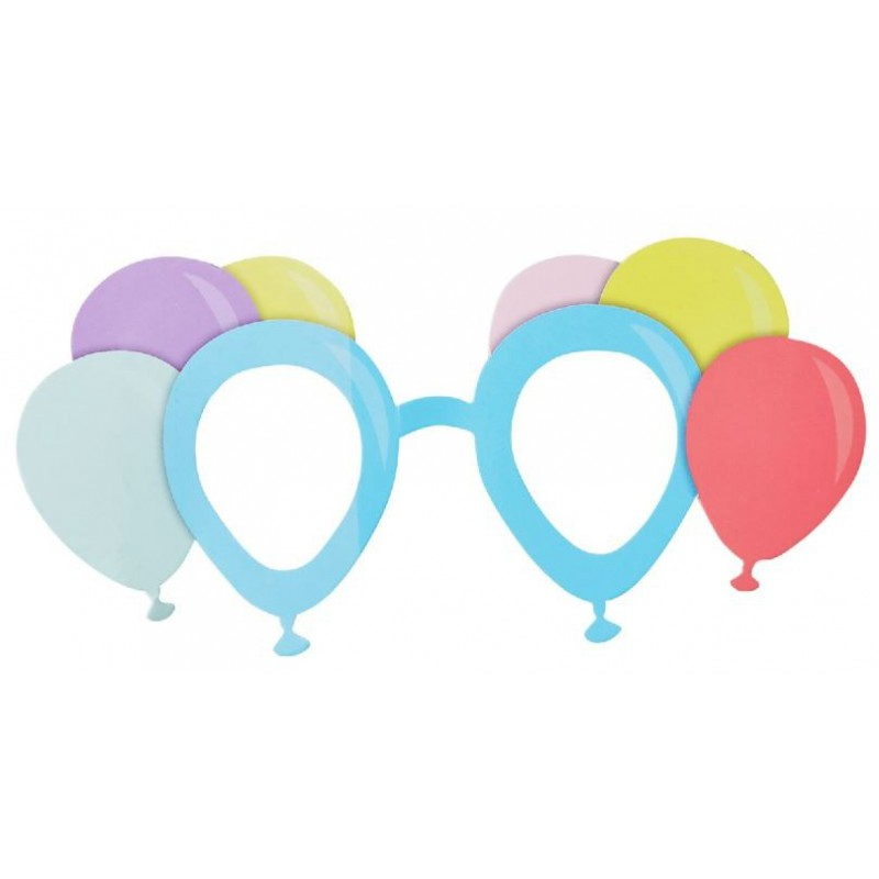 photobooth accessoires with affiche photobooth a imprimer gratuit. Black Bedroom Furniture Sets. Home Design Ideas
