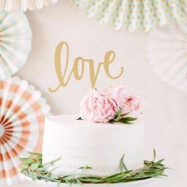 figurine mariage love